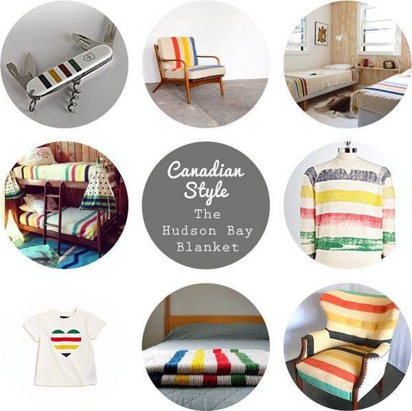 1000 images about feels like home to me on pinterest vintage suitcases hudson bay and fireplaces. Black Bedroom Furniture Sets. Home Design Ideas