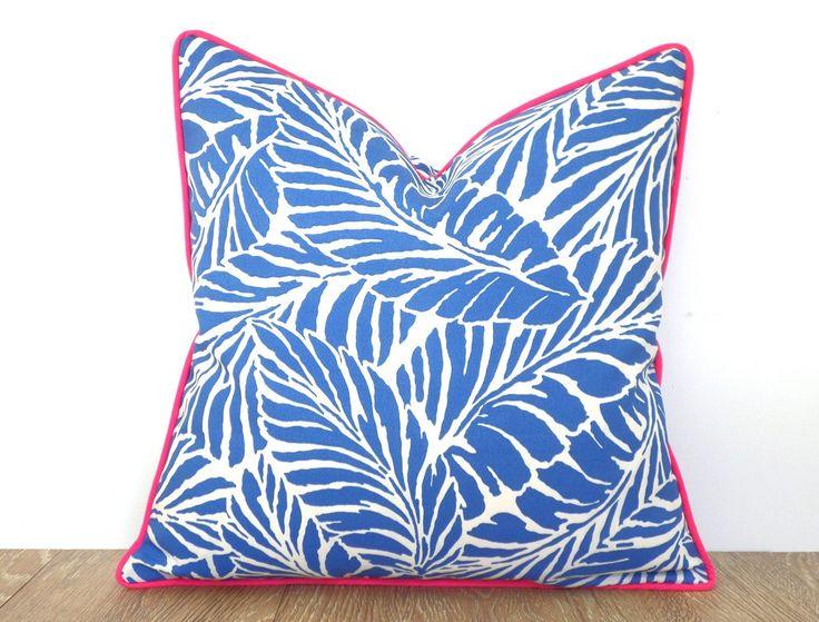 Best 25 Outdoor pillow covers ideas on Pinterest  Cheap