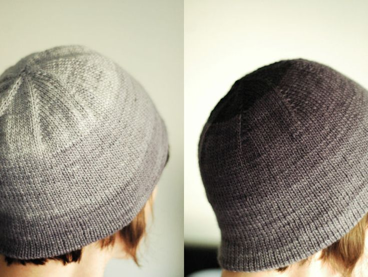 Knitting Increases And Decreases : Best knitting increases and decreases images on
