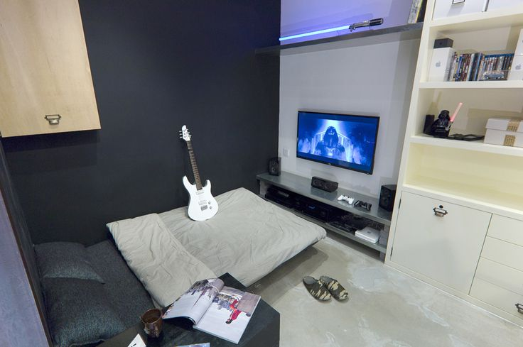 Hintegro Studio