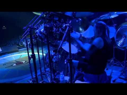 Iron Maiden - Flight 666 [Full Concert] - YouTube