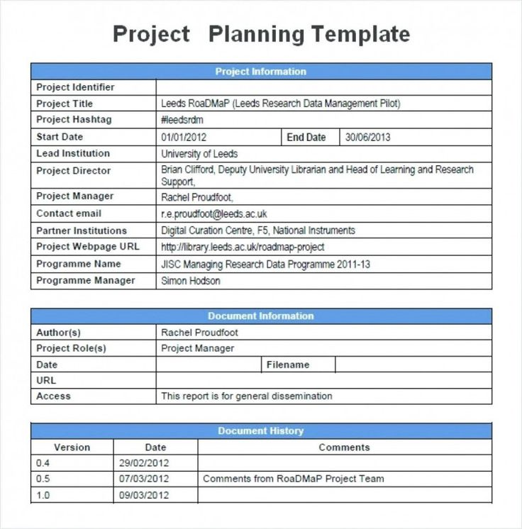 Prince2 Lessons Learned Report Template Awesome Best