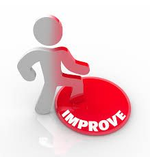 Great new self-improvement courses and training & coaching packages available to start your 2016 off with a bang! www.workshopsbydesign.com