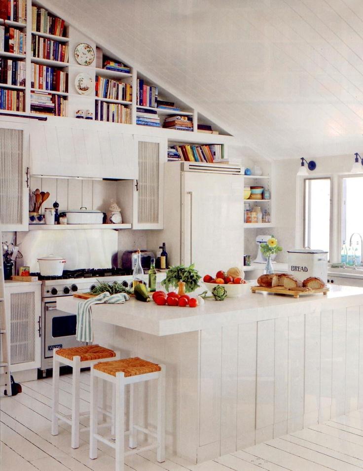108 Best Kitchens Images On Pinterest Kitchen Modern
