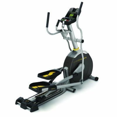 Livestrong® LS10.0E Elliptical From Livestrong Fitness - http://livestrong-fitness-coupon-code.blogspot.com/2013/05/livestrong-fitness-coupon-code.html