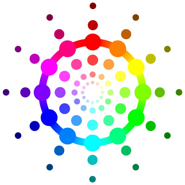 The 25+ best Hex color wheel ideas on Pinterest Hex color codes - color wheel chart