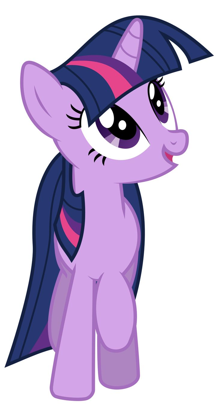 416 best images about rarity and twilightsparkle on ...