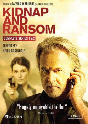 KIDNAP AND RANSOM, COMPLETE SERIES 1 & 2 Acorn Media http://www.amazon.com/dp/B008KEQM2S/ref=cm_sw_r_pi_dp_j1eZwb0DEGZJ8
