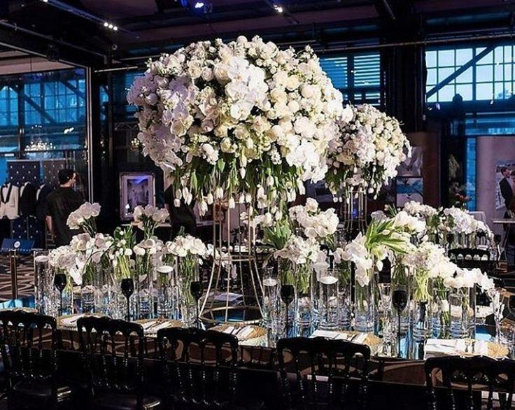198 Best Wedding Venues In Sydney Images On Pinterest