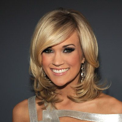 would love to have this hair cut!
