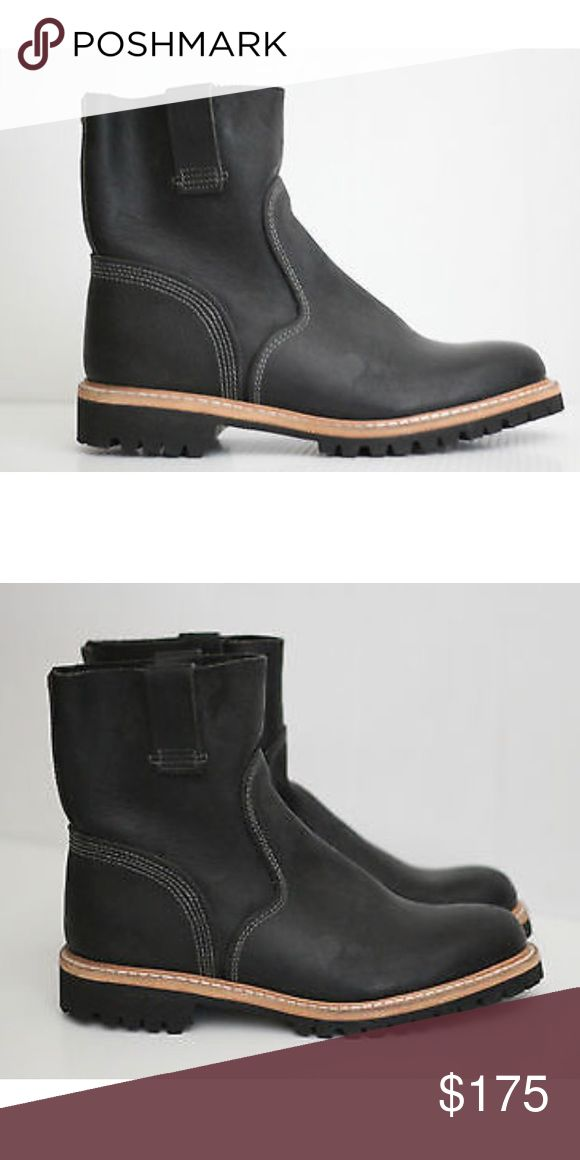 Timberland Boot Company Coulter Pull On Boots Timberland Boot Company/Rag & Bone                 New without box Timberland Shoes Boots