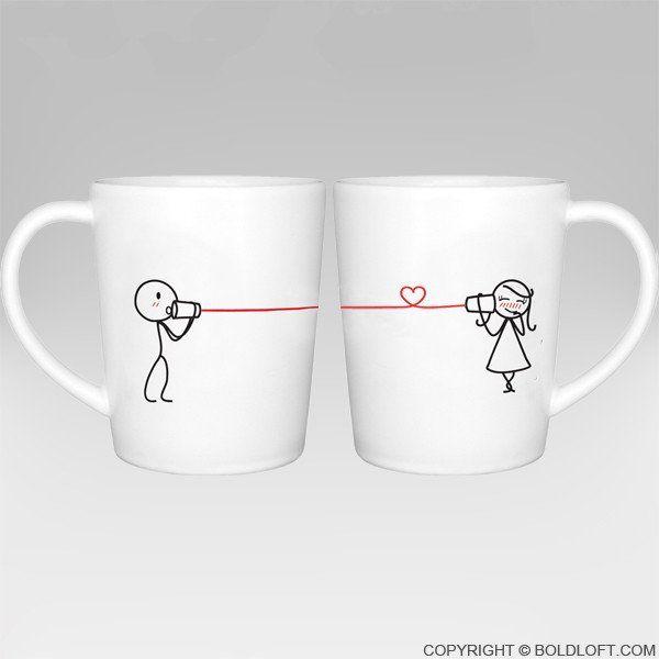 2615725e7b2db678506d8cbcbb123af2  infj coffee mugs Couplecoffee Mug Sets