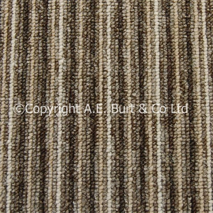 Best 25+ Carpet remnants ideas on Pinterest | Rug binding ...