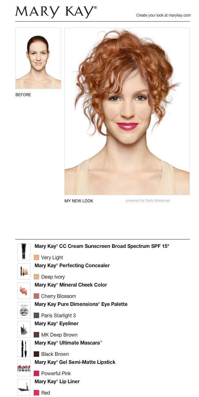 Cool 1000 Ideas About Virtual Makeover On Pinterest Hair Styling Short Hairstyles Gunalazisus