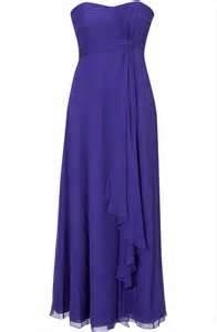 Image detail for -Coast Bridesmaid Dress Sale At House Of Fraser | Budget Savvy Bride