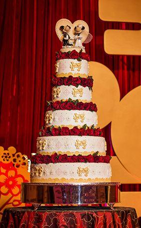 2754 Best Disney Fairy Tale Weddings Images On Pinterest