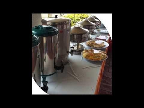 Tumpeng nasi kuning 087781092707: 08118888516 Pesan Prasmanan Di Tebet Jakarta Selat...