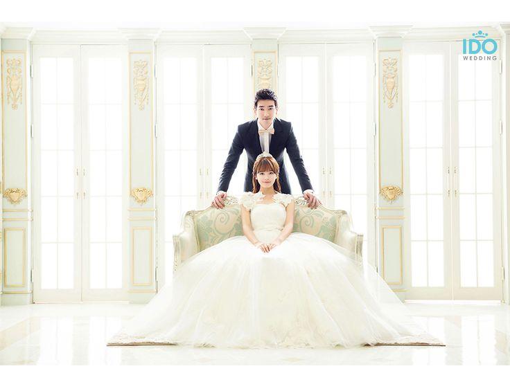 koreanweddingphoto_OSVH2 copy