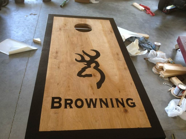 Cornhole boards for sale! - HorsepowerJunkies.com Forums