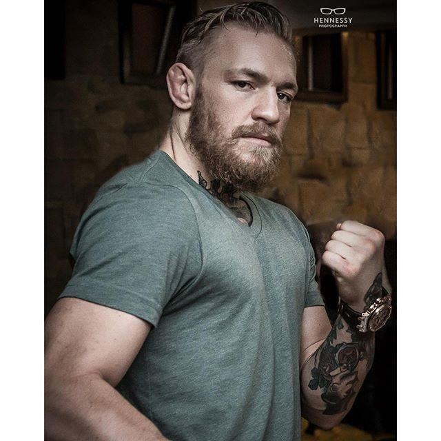 NOTORIOUS Conor McGregor : if you love #MMA, you'll love the #UFC & #MixedMartialArts inspired fashion at CageCult: http://cagecult.com/mma