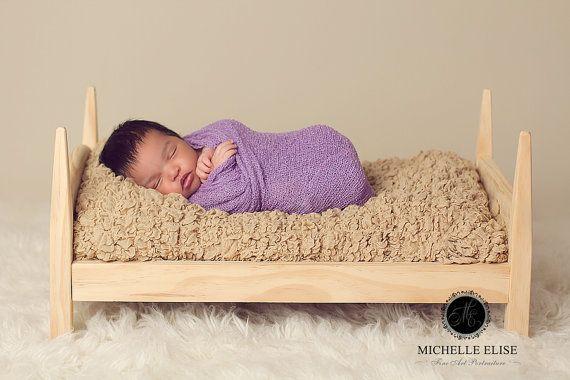 Newborn portraitNewborns Baby, Newborns Beds, Baby Beds, Newborns Portraits, Asian Baby, Photos Props, Beds Props, Beds Photos, Newborns Pix