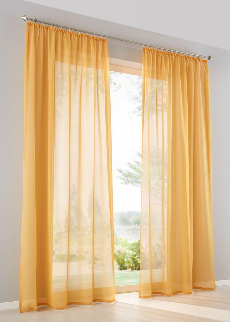 18 best tende images on pinterest curtain ideas blinds and curtain designs - Tenda da tetto oasis ...