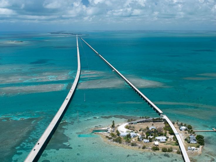 25 best florida keys ideas on pinterest florida keys for What can you do with old keys