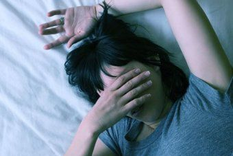 Insomnia treatment using cognitive behaviour therapy can prevent depression, study finds