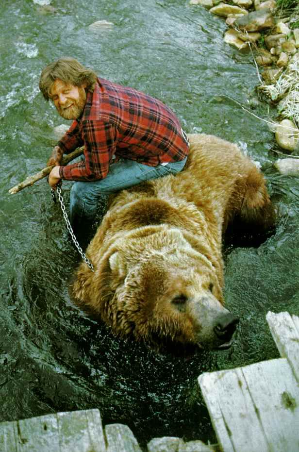 1000 images about cool beards on pinterest for Fishing in big bear