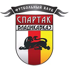 Спартак Вл