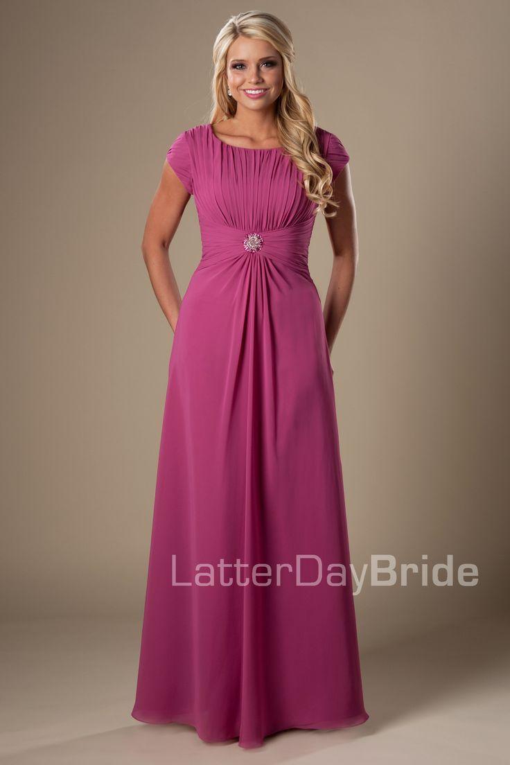 62 best Wedding images on Pinterest | Bridesmaid, \'salem\'s lot and ...
