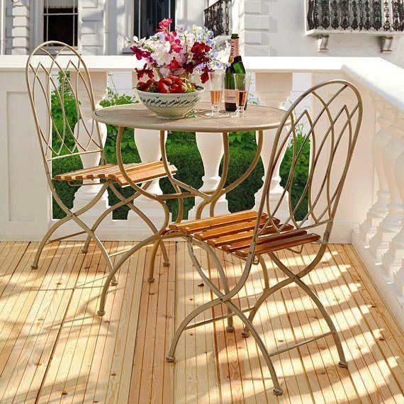 27290 Best Fabulous Furniture Images On Pinterest