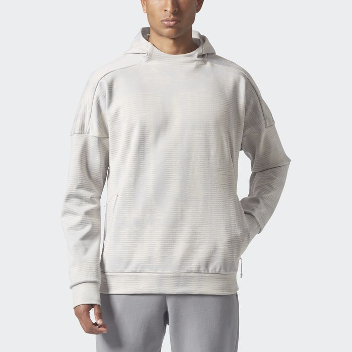 adidas adidas Z.N.E. Pulse Hoodie - Mens Hoodies & Sweatshirts
