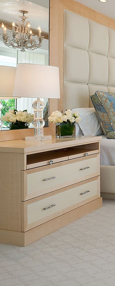 Cindy Ray Interiors is an acclaimed decorating firm in West Palm Beach, Florida. CRI is well known for its prestigious residential interior design projects.