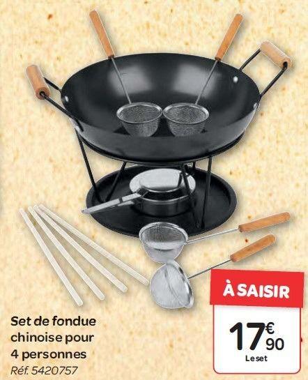 1000 images about fondue et soup tom yum asiatique on. Black Bedroom Furniture Sets. Home Design Ideas