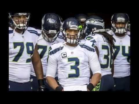 Top news Seahawks 2017 #Top_news Top news Seahawks #Top_news #Seahawks #2017  . Sleepless in Seattle: The Seahawks enjoy what is currently the best home-field advantage in the NFL. CenturyLink Field requires a long flight and welcomes visitors with ear-splitting decibels that are known to cause false starts among near-deaf offensive linemen. The Seahawks have won their last nine home playoff games and have never tasted postseason defeat in Seattle under Pete Carroll and Russell #Seahawks…