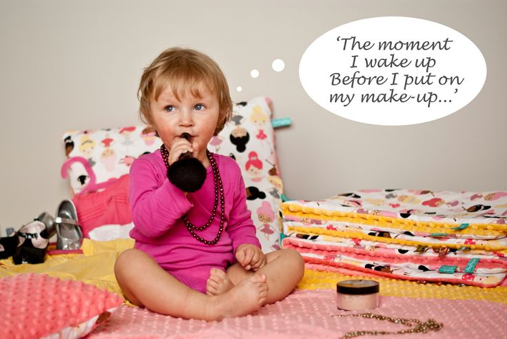 'The moment I wake up Before I put on my #makeup...' (#Aretha #Franklin) FOR ALL LITTLE #WOMEN ON 8 MARCH #SPECIAL 20% OFF ON CORAL AND SUNSHINE BALLERINAS