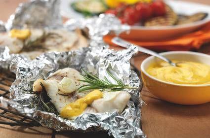 Eet jezelf slank met deze snelle, makkelijke en lekkererecepten. Van een maaltijdsoep tot koolrolletjes met kalkoen en van goedgevulde maaltijdsalades tot gevulde aubergines. Afvallen hoeft echt geen straf te zijn!