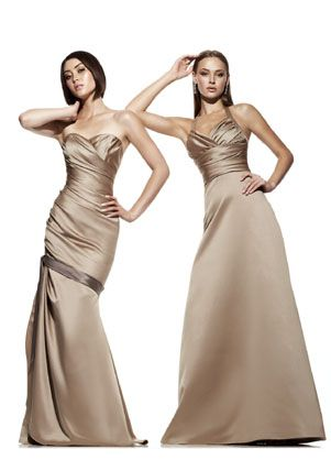 17 Best images about Impression Bridesmaid Dresses on Pinterest ...