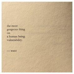 poem. from salt. by nayyirah waheed.