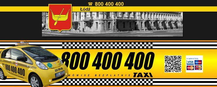 O NAS - Taxi 800400400 - taxi łódź, taxi piotrków trybunalski, taxi kielce, taxi olsztyn, taxi bełchatów, taxi warszawa, taxi radomsko