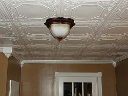 Decorative Acoustic Tiles 394 Best Decorative Ceiling Tiles Images On Pinterest  Dream