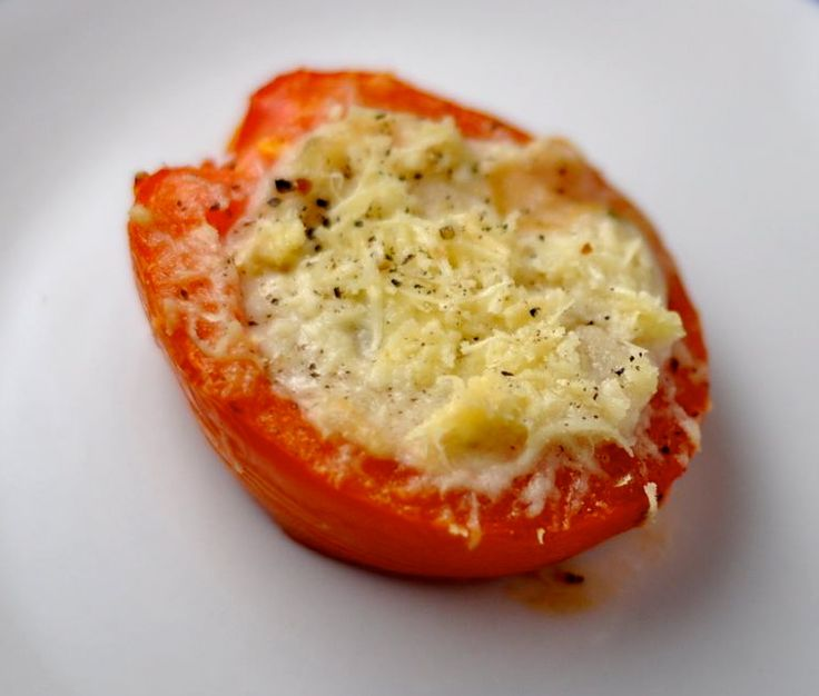 ... tomatoes sprout broiled tomatoes roasted tomatoes forward white