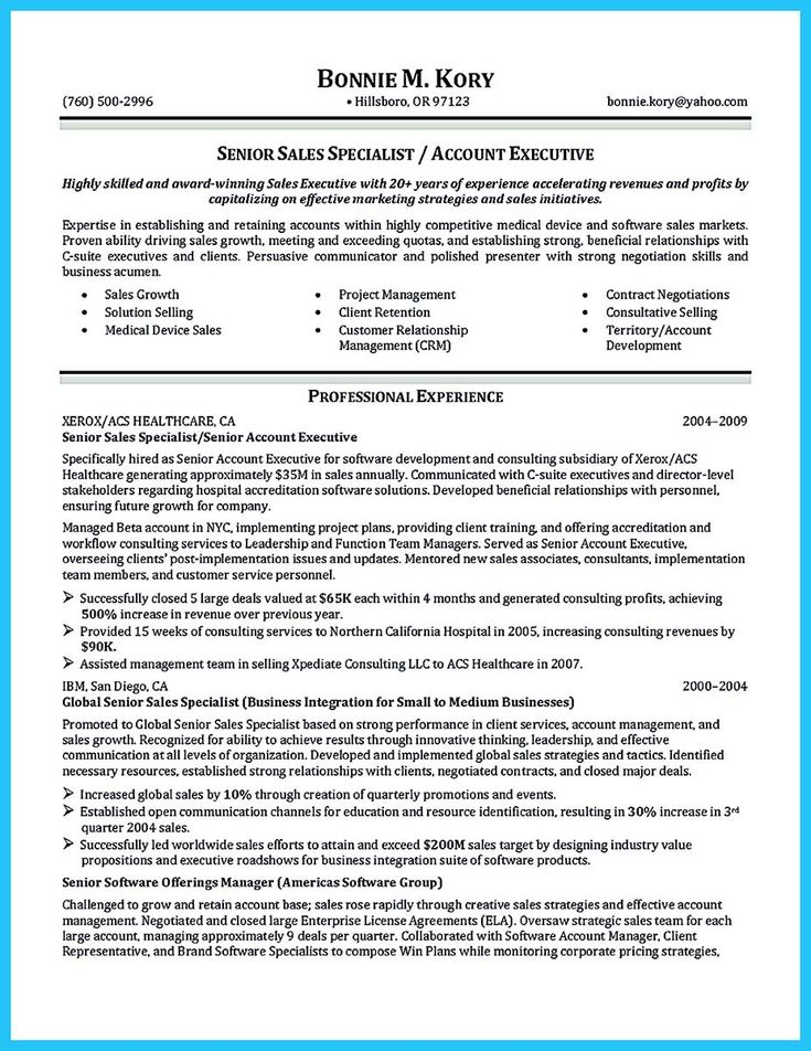 10 best Resume ideas images on Pinterest - auto mechanic resume sample