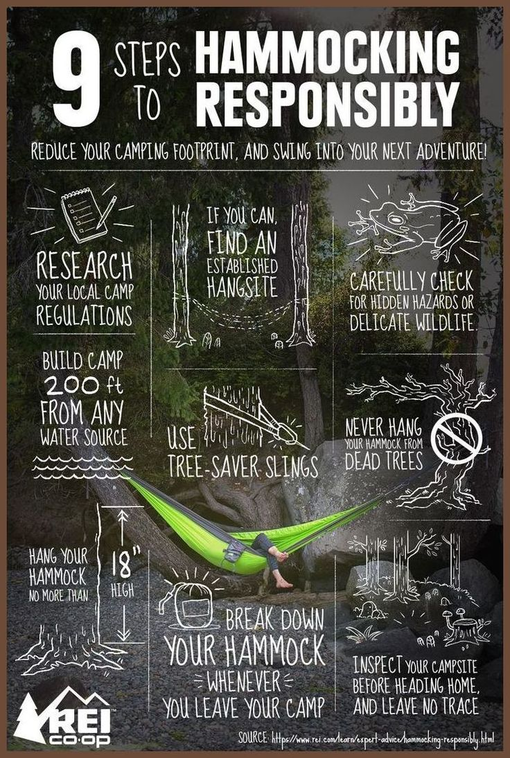 Camping Hacks - Camping 101: Tips And Tricks For Great Outdoor Excursions * Click image to read more details. #FamilyCamping #camping101