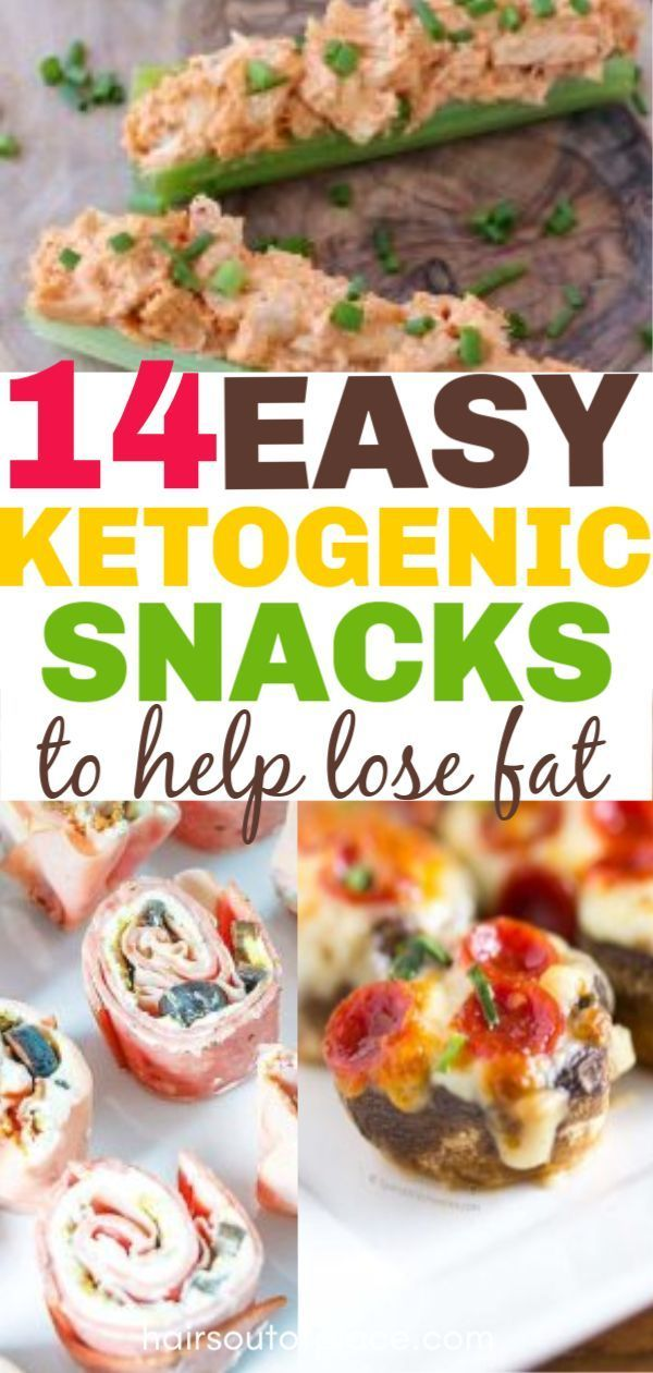 14 easy keto snacks on the go thatll help you lose weight on the ketogenic diet. These are ideal easy keto recipes for keto diet beginners. #ketorecip…