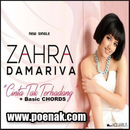 Kumpulan Lagu Zahra Damariva Download Mp3 Full Album Lengkap Daftar Lagu Zahra Damariva Mp3 Full Album Lengkap     ➱Cinta Tak Terhalang mp3 - download   ➱Alasan mp3 - download   ➱Sakit Hatiku mp3- download   ➱Siapkah Kau Tuk Jatuh Cinta mp3- download   ➱Tak Kembali mp3- download
