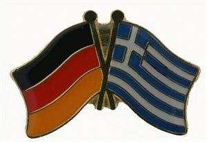 "Tolle Fanartikel zur Weltmeisterschaft, wie ""Yantec Freundschaftspin Deutschland-Griechenland Pin Flagge"" jetzt hier anschauen: http://fussball-fanartikel.einfach-kaufen.net/anstecknadeln-knoepfe-aufnaeher/yantec-freundschaftspin-deutschland-griechenland-pin-flagge/"