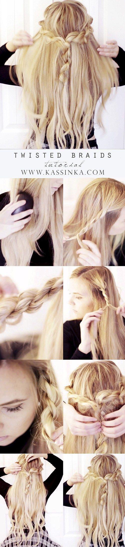 twisted-braids-hair-tutorial-kassinka3