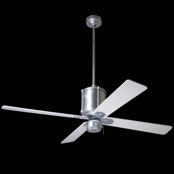 Fan wattage 85 cfm per watt collection industry